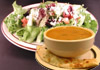 Salads and Soups