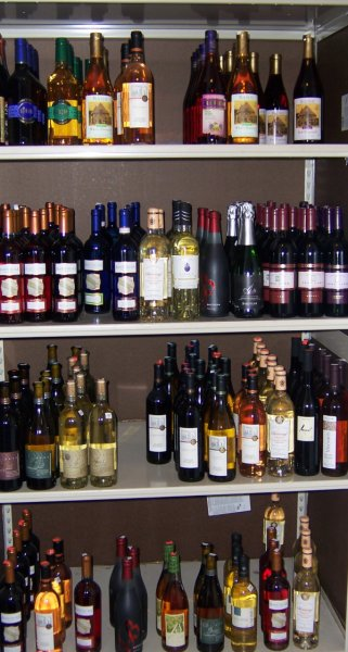 Wine For All Occasions